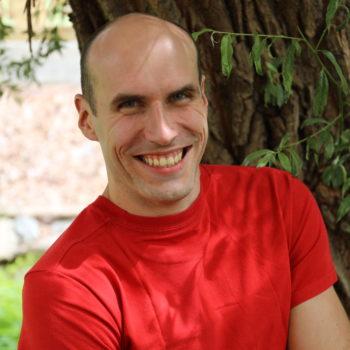 Jaroslav Bašus