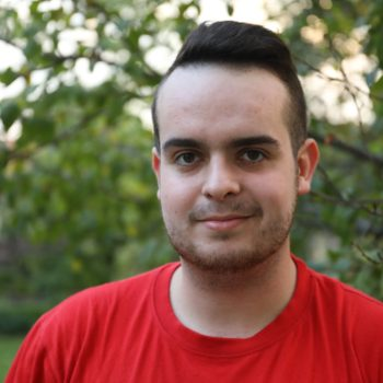 Michal Kopal