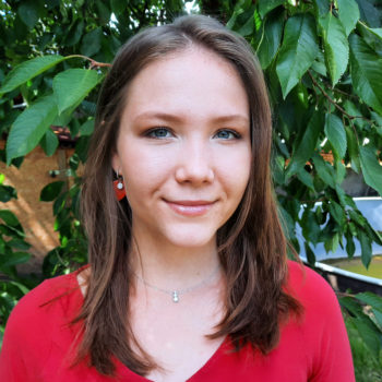 Anežka Štočková